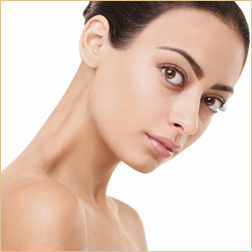 Laser Face & Neck Lift