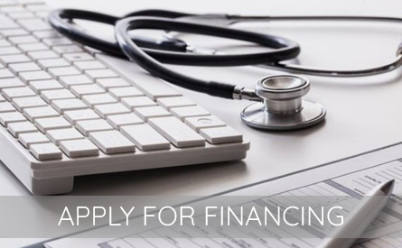 med spa financing