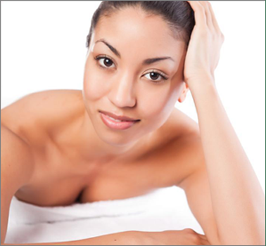 Botox for Excessive Sweating Canton MI