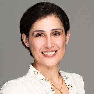 Dr. Al-Aouar - Canton, MI