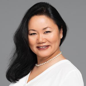 Dr. Lan Bui - Canton, MI