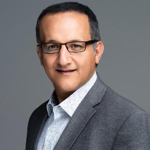 Dr. Essam Khraizat - Canton, MI