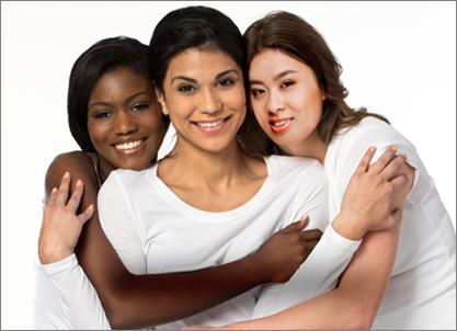 Canton, MI Med Spa Ethnic Skin