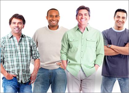 Canton, MI Med Spa for Men
