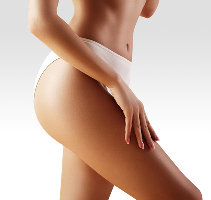 Laser Body Tightening - Canton, MI