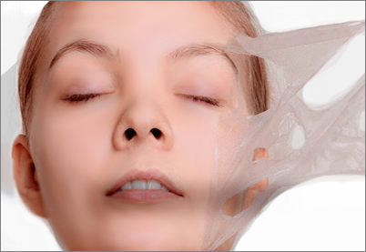 chemical facial peel canton, mi