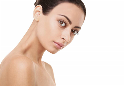 laser face & neck lift canton, mi